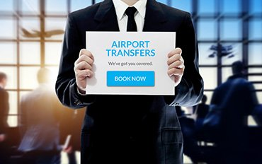 Egypt Airport Transfers